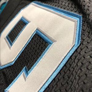 Other - NFL Elite Nike Jersey